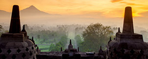 Ontdek Indonesië met een lokale reisexpert