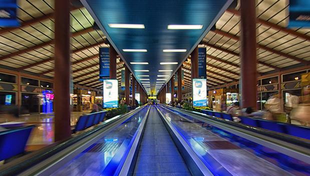 Toeristenvisum voor Indonesië verhoogd naar $35